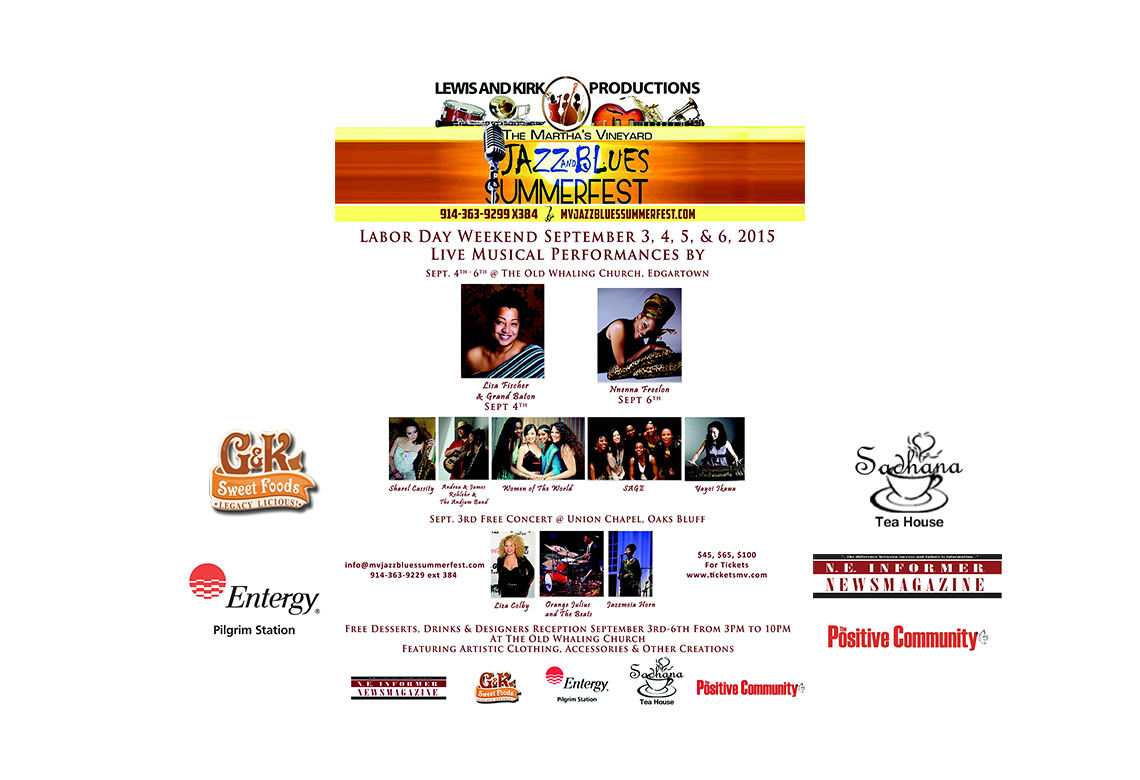 marthasvineyard-jazzblues-summerfest2015-sponsors
