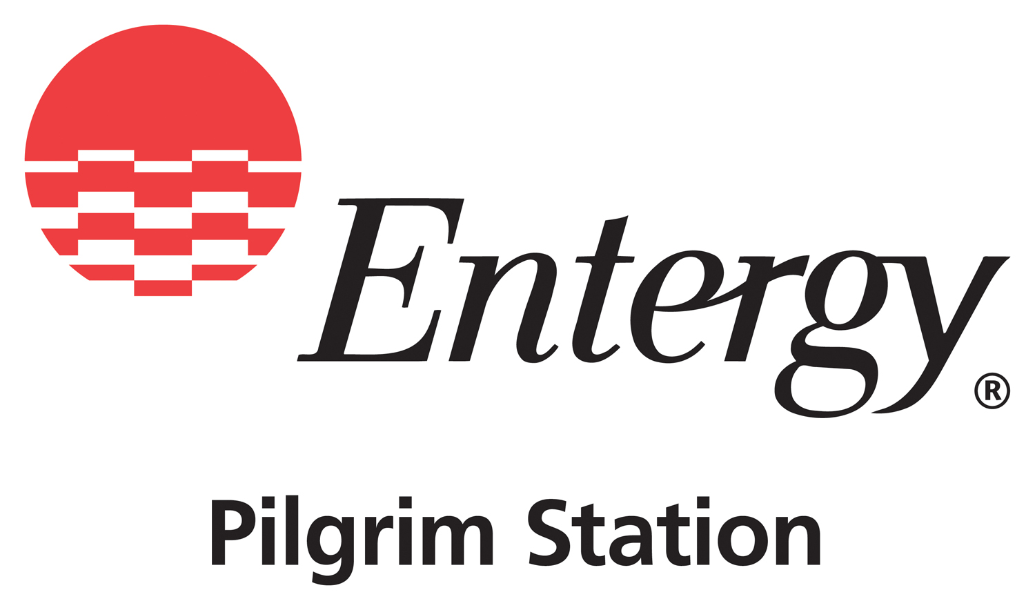 Entergy-PilgrimStation-Logo-H-2C-RB