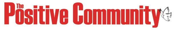 TCP Logos