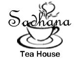 sadhana-logo