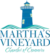 Martha's Vineyard Chamber of Commerce sponsors MVJB Summerfest 2016