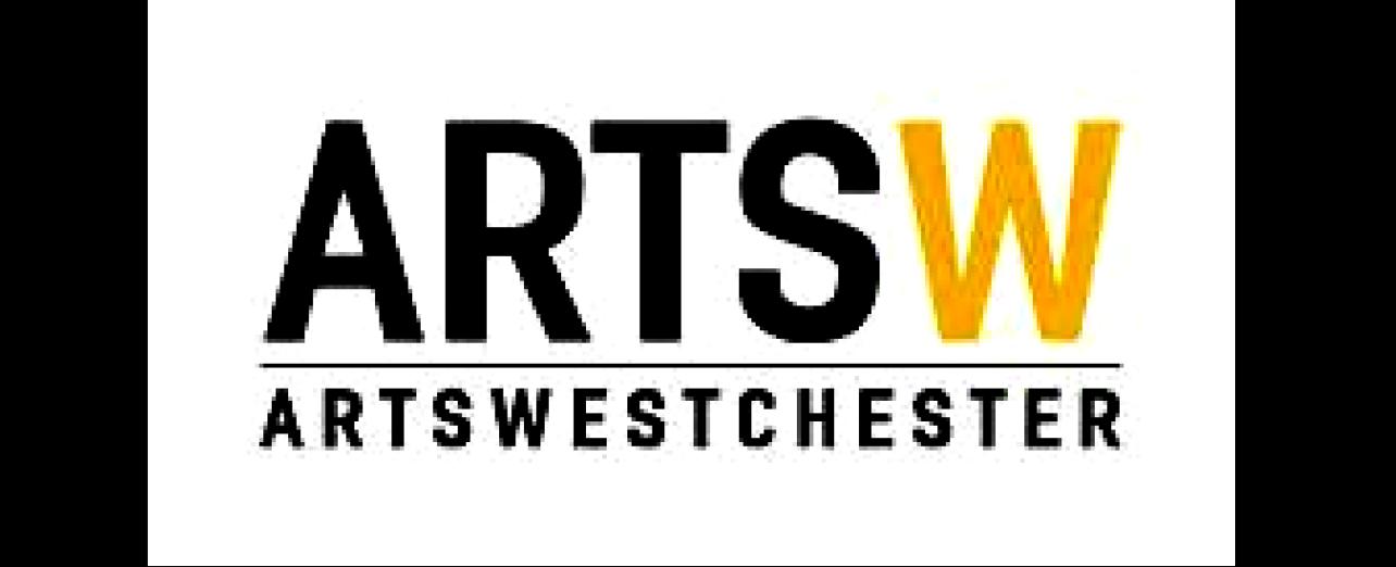 Arts Westchester sponsors MVJB Summerfest 2016